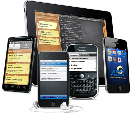 smart phone mobile devices tablet